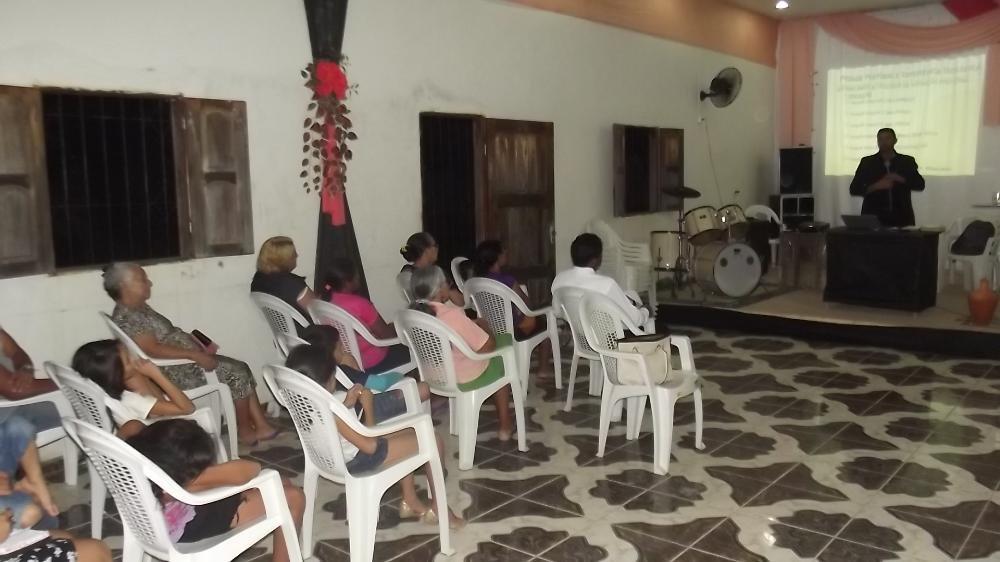 DSCF2771arq20150116 1o Seminar Por Mk