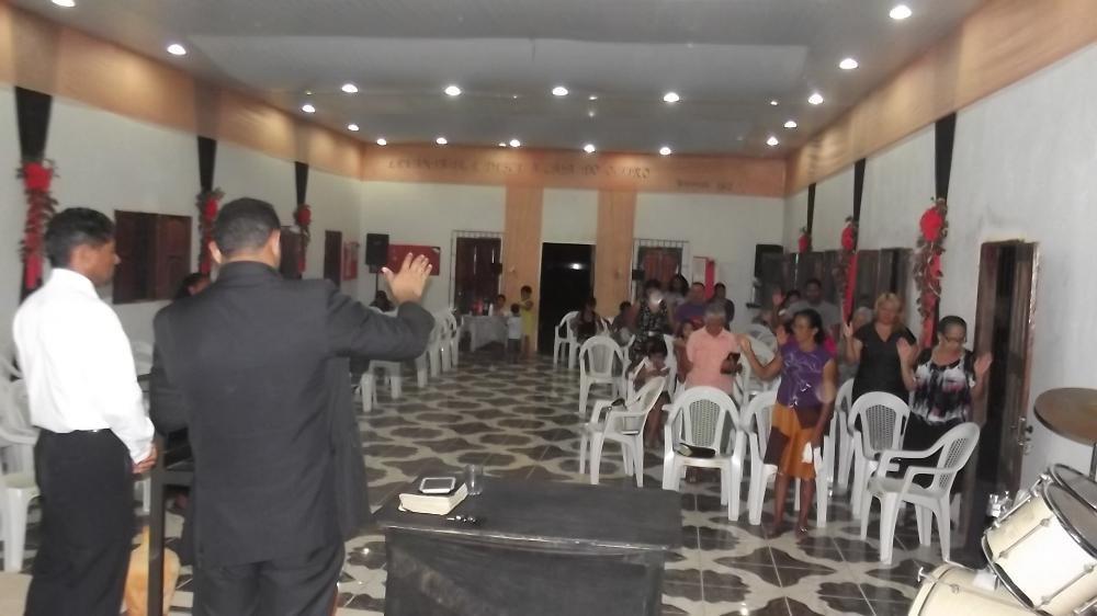 DSCF2782arq20150116 1o Seminar Por Mk