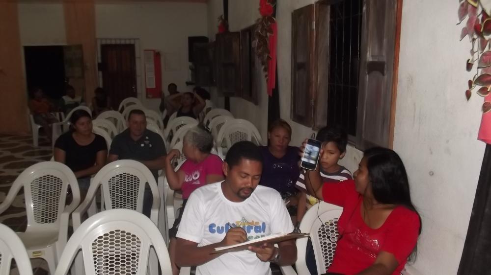 DSCF2791arq20150117 Reuniao Posse Culto Administrativo ROben