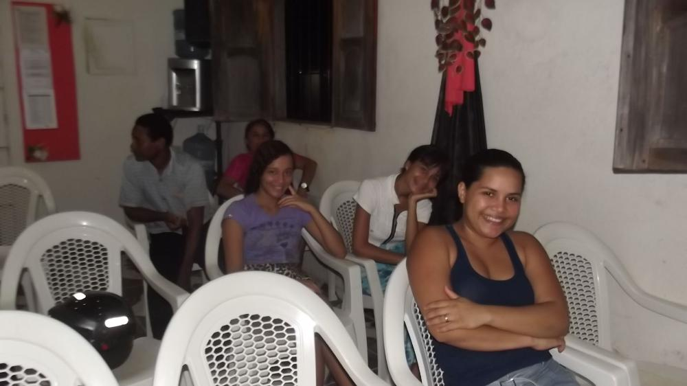 DSCF2793arq20150117 Reuniao Posse Culto Administrativo ROben
