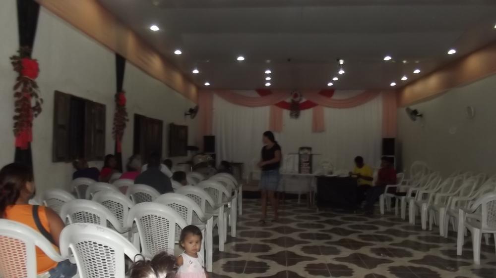 DSCF2798arq20150117 Reuniao Posse Culto Administrativo ROben