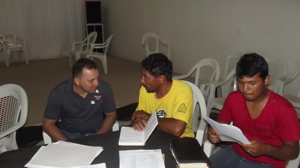 DSCF2800arq20150117 Reuniao Posse Culto Administrativo ROben