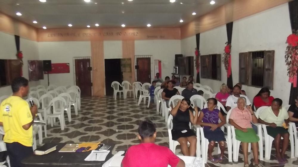 DSCF2801arq20150117 Reuniao Posse Culto Administrativo ROben