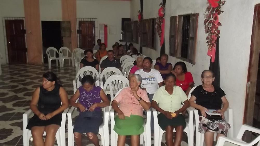 DSCF2802arq20150117 Reuniao Posse Culto Administrativo ROben