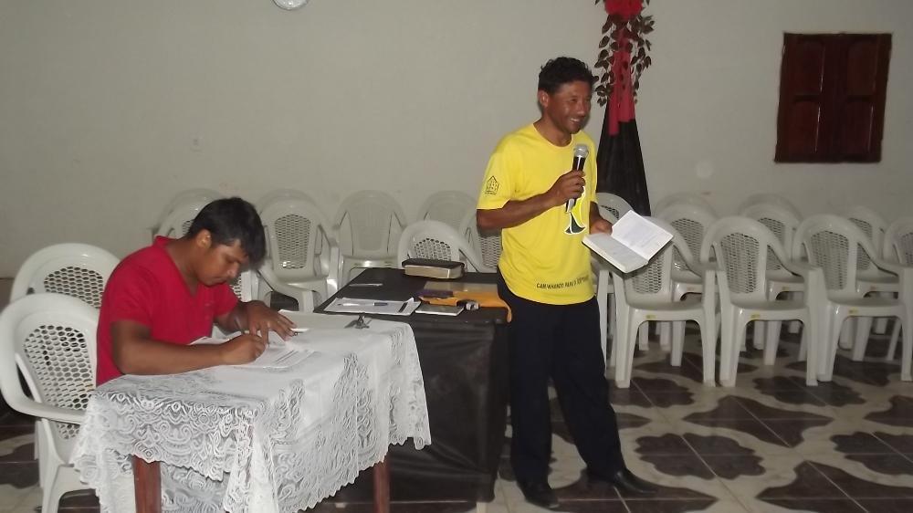 DSCF2803arq20150117 Reuniao Posse Culto Administrativo ROben
