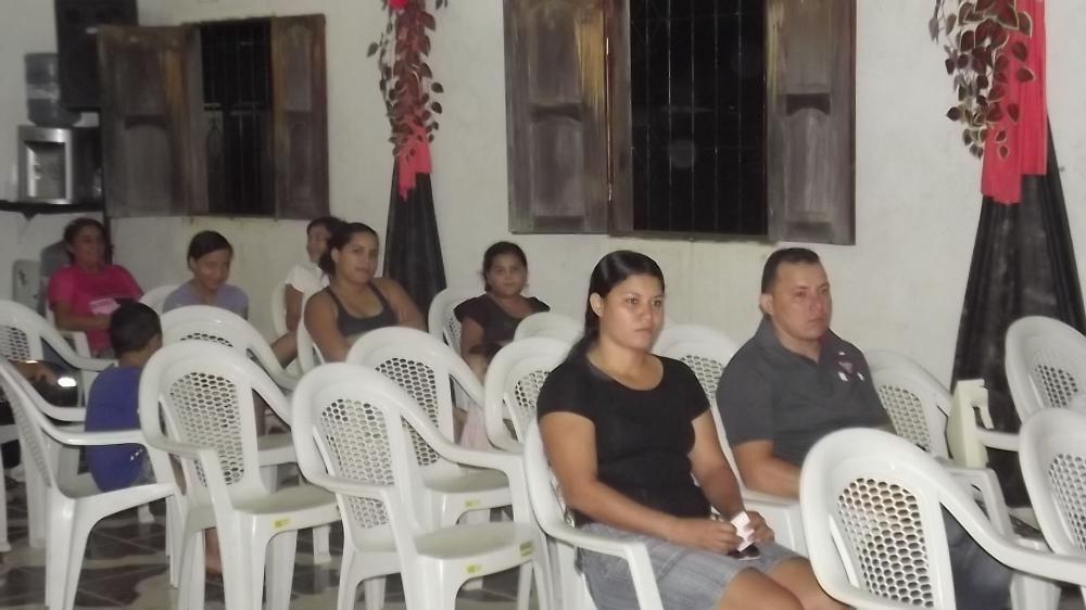 DSCF2805arq20150117 Reuniao Posse Culto Administrativo ROben