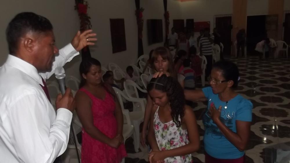 DSCF2809arq20150117 Reuniao Posse Culto Administrativo ROben