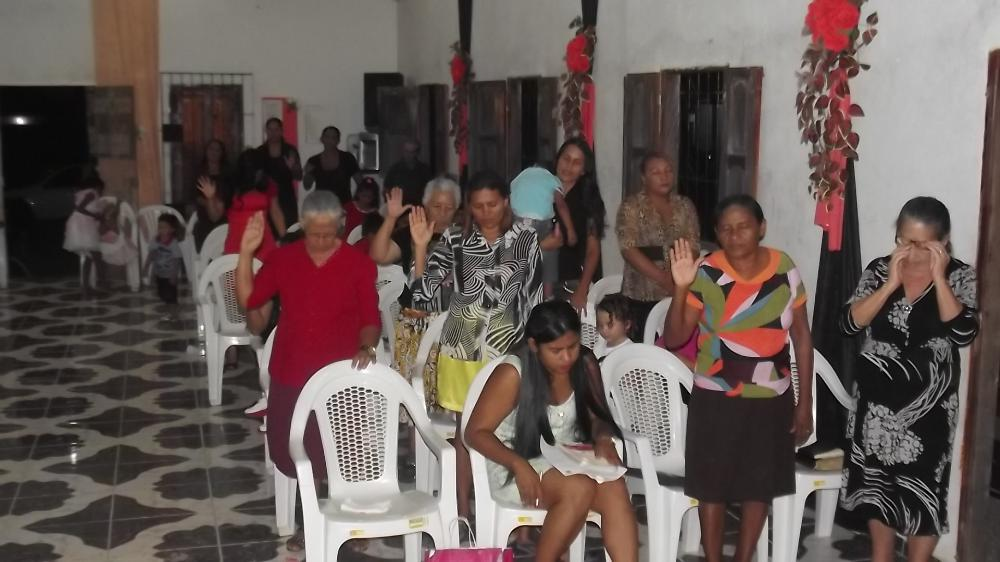 DSCF2810arq20150117 Reuniao Posse Culto Administrativo ROben