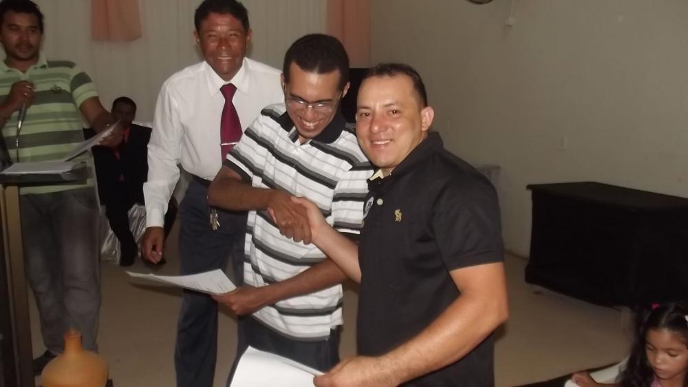 DSCF2826arq20150117 Reuniao Posse Culto Administrativo ROben