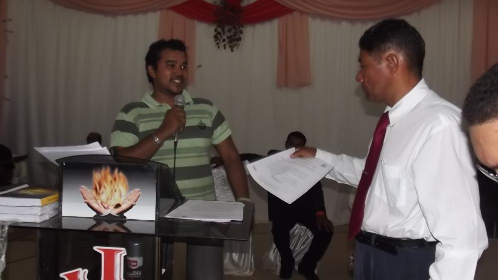 DSCF2830arq20150117 Reuniao Posse Culto Administrativo ROben