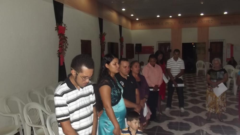 DSCF2850arq20150117 Reuniao Posse Culto Administrativo ROben
