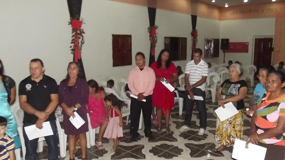 DSCF2851arq20150117 Reuniao Posse Culto Administrativo ROben