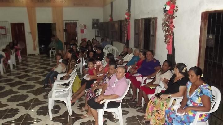 DSCF5271 Public Evento Dias Maes Rocha Da Bencao 2015