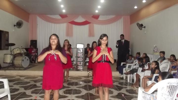 DSCF5277 Public Evento Dias Maes Rocha Da Bencao 2015