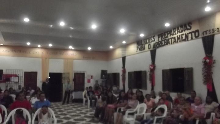 DSCF5290 Public Evento Dias Maes Rocha Da Bencao 2015