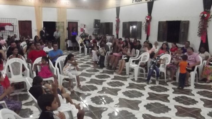 DSCF5292 Public Evento Dias Maes Rocha Da Bencao 2015