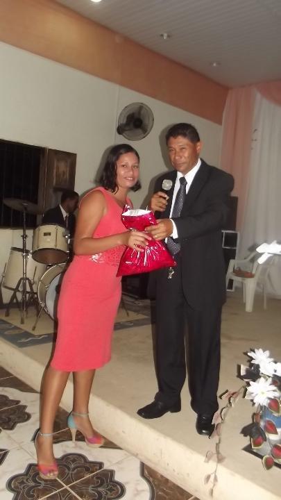 DSCF5300 Public Evento Dias Maes Rocha Da Bencao 2015