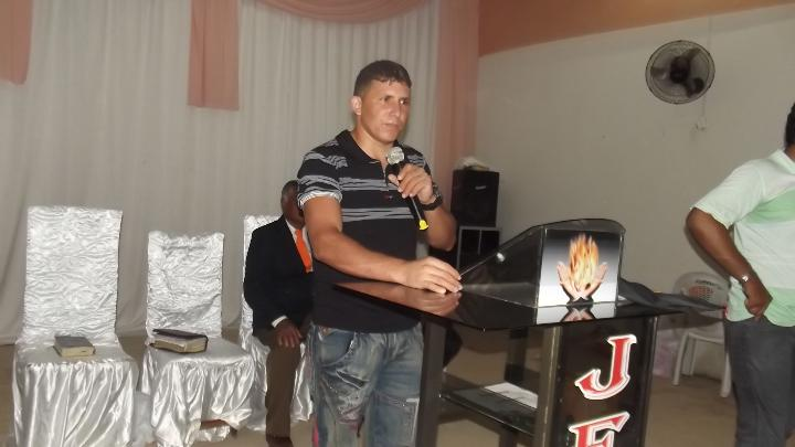 DSCF5319 Public Evento Dias Maes Rocha Da Bencao 2015