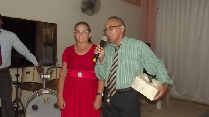 DSCF5324 Public Evento Dias Maes Rocha Da Bencao 2015