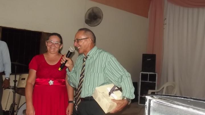 DSCF5325 Public Evento Dias Maes Rocha Da Bencao 2015