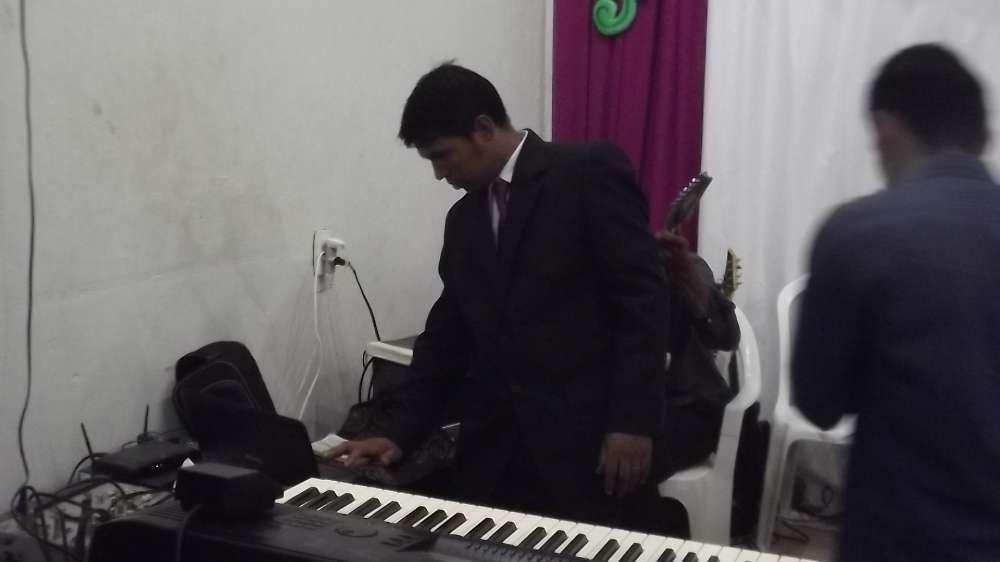 Festa Conjunto UNIFICADA OBREIROS (Voz De Júbilo) E Cículo De Oração (4)