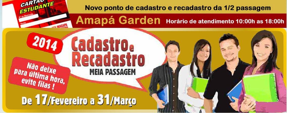 reCADRTA_PASSE_MEIA