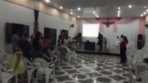 DSCF2775arq20150116 1o Seminar Por Mk