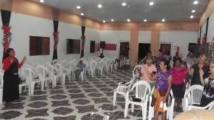 DSCF2783arq20150116 1o Seminar Por Mk