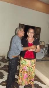 DSCF5308 Public Evento Dias Maes Rocha Da Bencao 2015