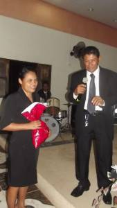 DSCF5311 Public Evento Dias Maes Rocha Da Bencao 2015