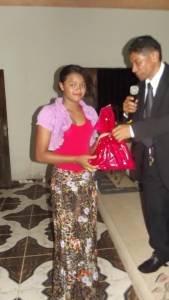 DSCF5314 Public Evento Dias Maes Rocha Da Bencao 2015