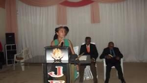 DSCF5315 Public Evento Dias Maes Rocha Da Bencao 2015