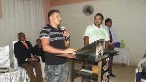 DSCF5317 Public Evento Dias Maes Rocha Da Bencao 2015