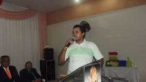 DSCF5320 Public Evento Dias Maes Rocha Da Bencao 2015