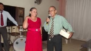 DSCF5323 Public Evento Dias Maes Rocha Da Bencao 2015
