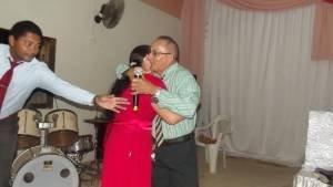DSCF5326 Public Evento Dias Maes Rocha Da Bencao 2015