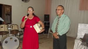DSCF5327 Public Evento Dias Maes Rocha Da Bencao 2015